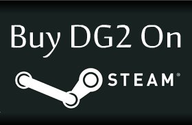 Buy DG2 on Steam